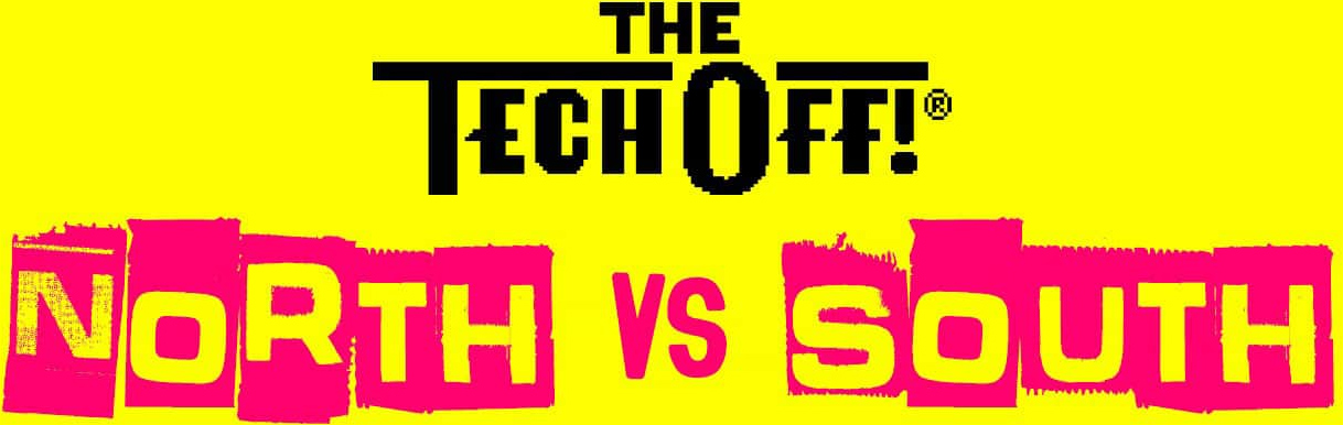 The TechOff MADE17
